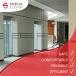 Best Elevator Company in Hyderabad | Sneha Elevators