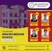 Top Results English Medium School In Rajasthan
