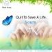 smoking treatment-smoking cessation treatment in delhi