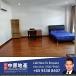 Master room Joo Chiat Eunos Changi for rent