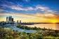 Property Valuers Perth - No. 1 Property Valuation Company