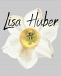 Lisa Huber -  Realtor