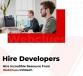 Hire Dedicated Mobile App Developers   Mobile App Development