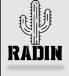Radin Services