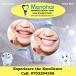 gum disease clinic in vizag  Manohar dental care