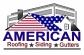 American Roofing & Remodeling of Doylestown