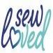 Sew Loved Shop