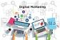 Top Digital Marketing Agency in Singapore