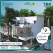 4BHK Villas in Shankarpally | Praneetha Singapur Town | Tag Projects