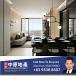 For sale Fourth Avenue Residences Bukit Timah condo