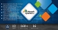 Microsoft Dynamics AX Online Training in India