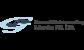 General Waterproofing & Service Pte Ltd