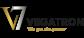 Vegatron Pte Ltd